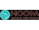 Мосфа